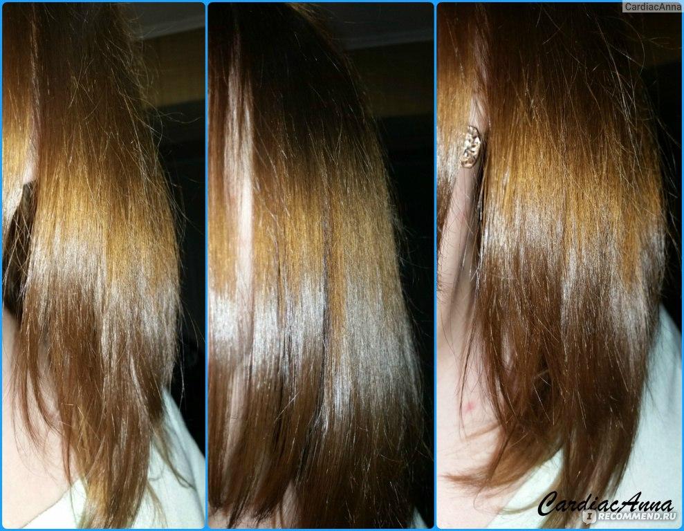 Как сделать волосы густыми в домашних условиях народными средствами