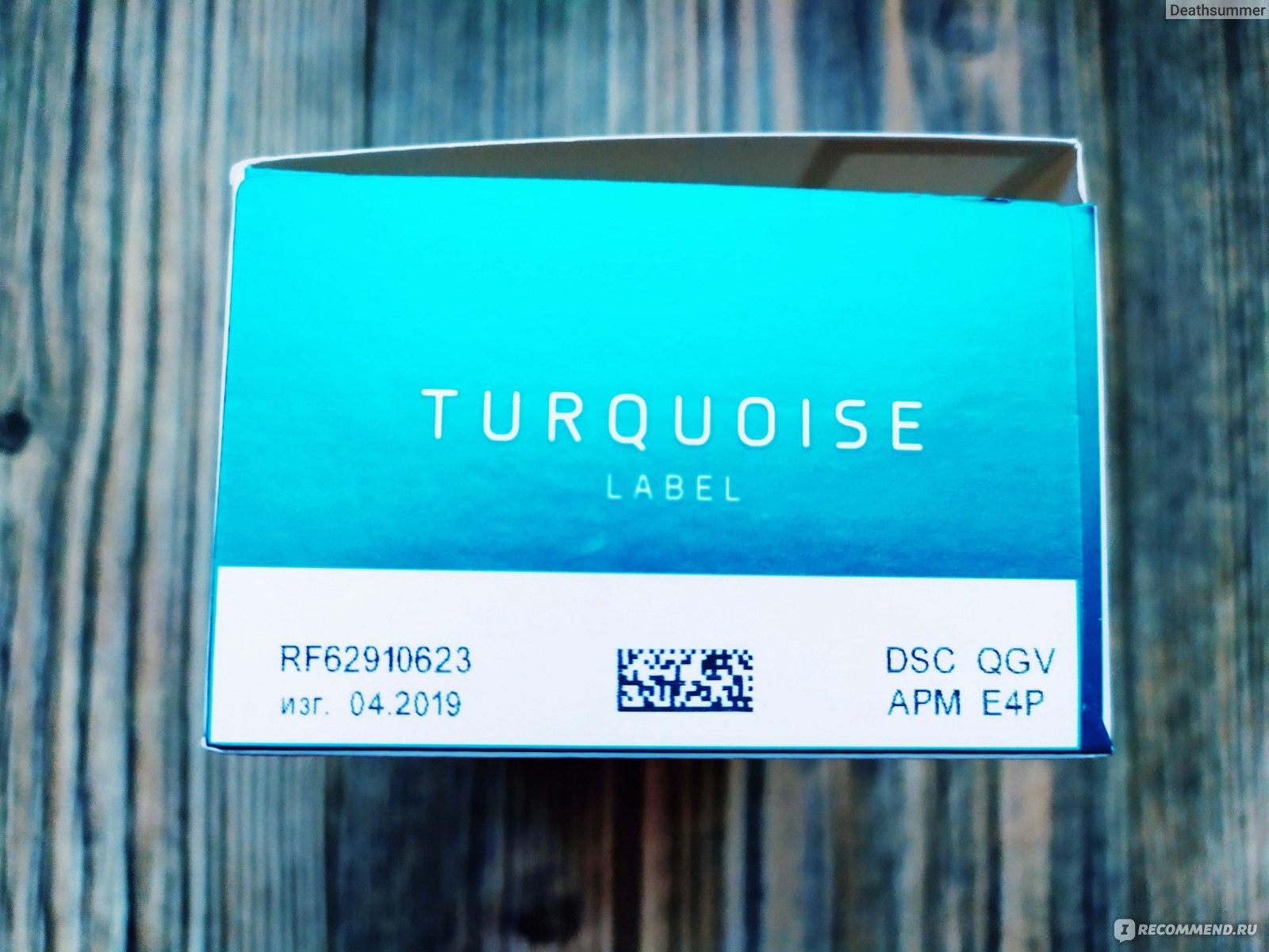 Стики табачные heets turquoise label 1 электронные сигареты одноразовые купить в москве с доставкой
