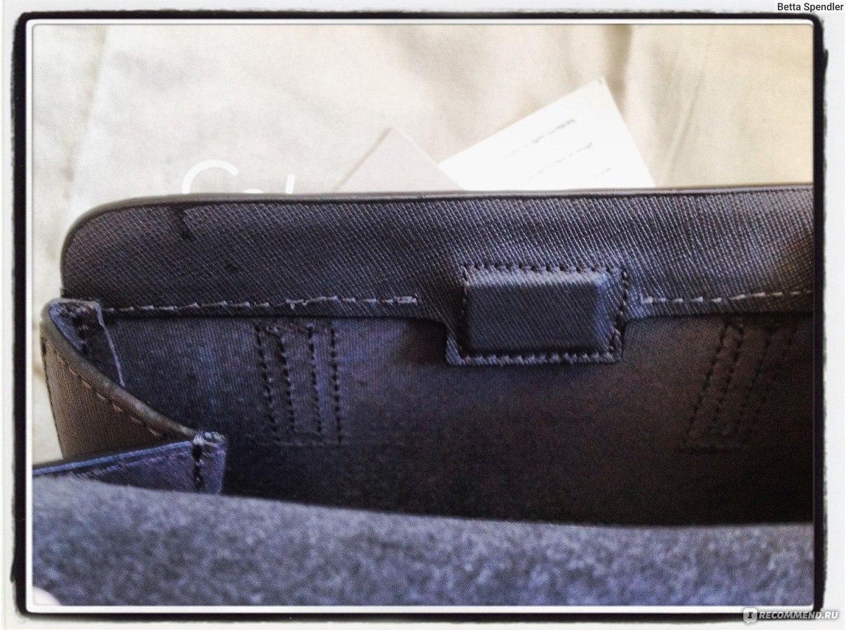 bcf80a349db Asos.com