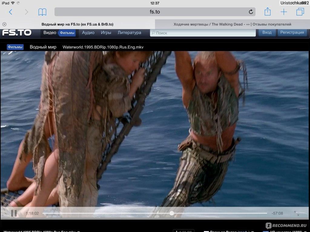 glubokiy-vodniy-mir-porno-film-onlayn