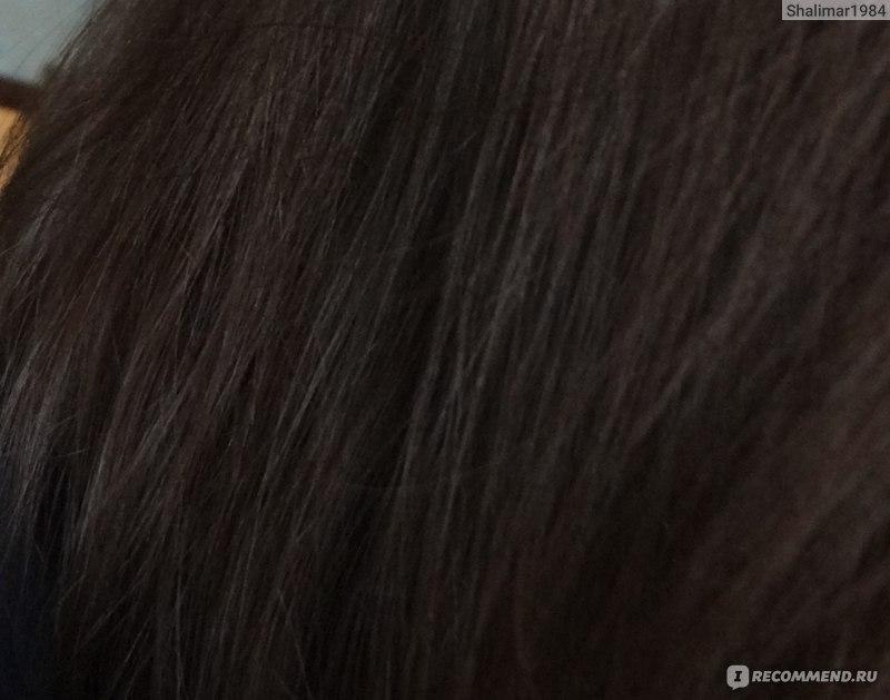 Маски для волос из репейного масла с добавлением витаминов