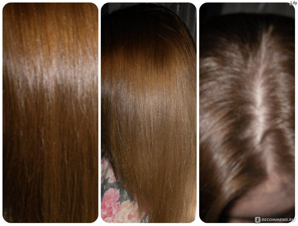 Жемчужно пепельные оттенки красок для волос