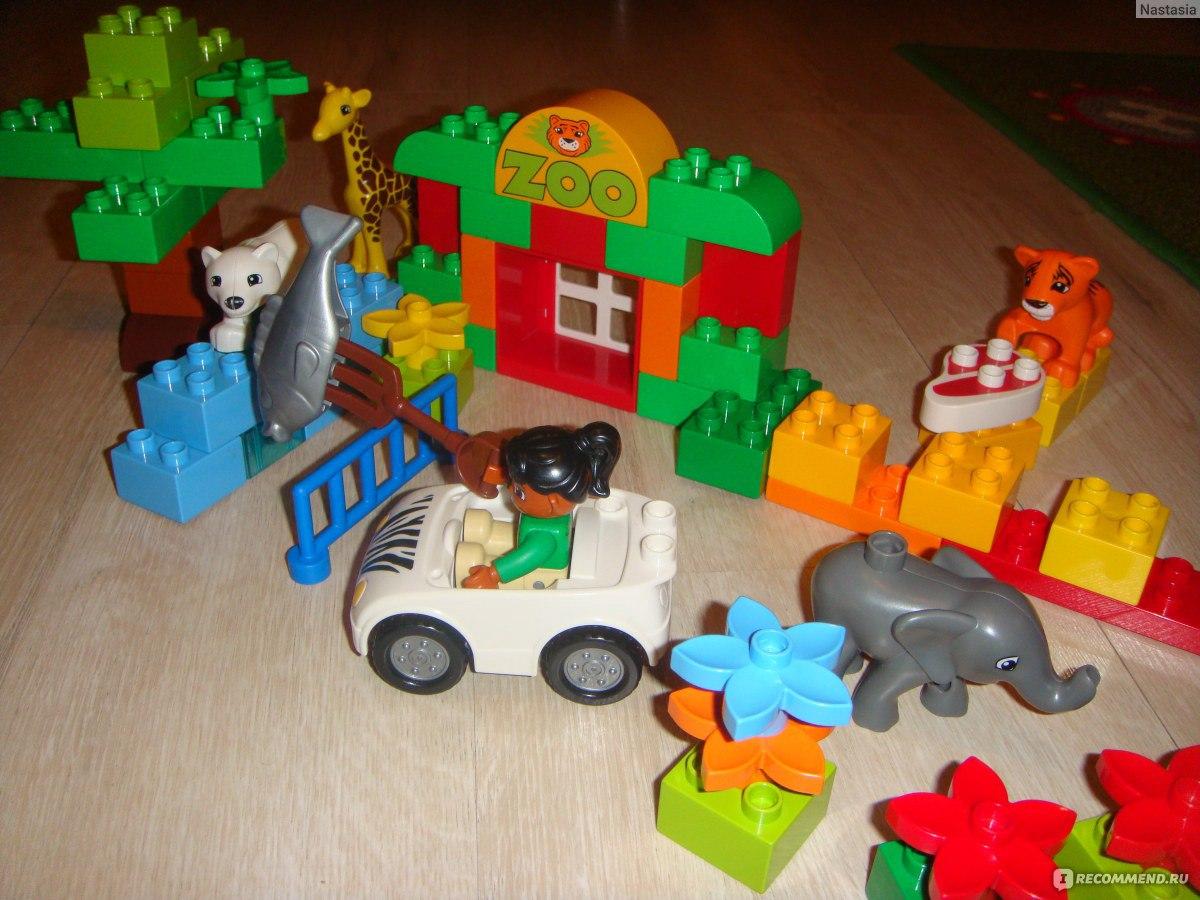 игры для дитей первого знакомства