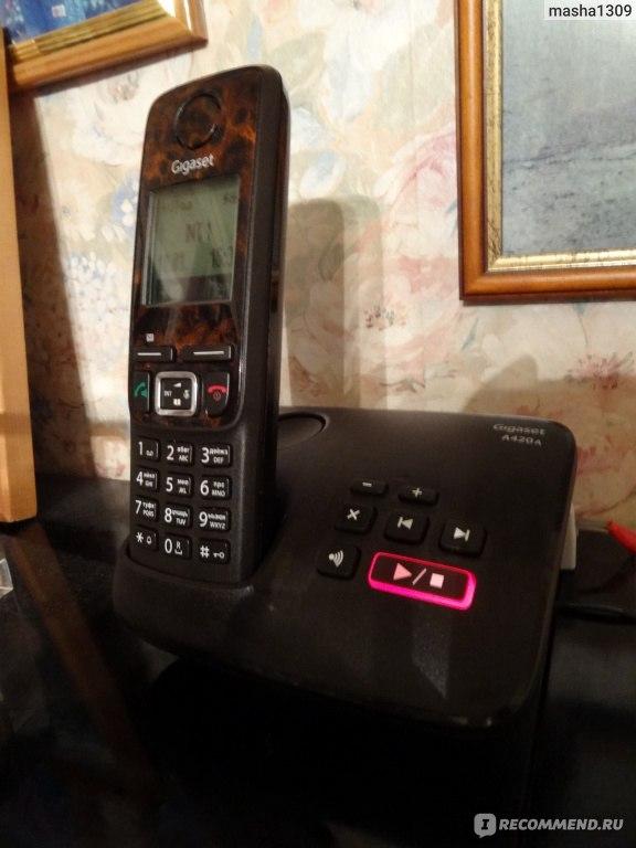 Почему на телефоне включается автоответчик 161