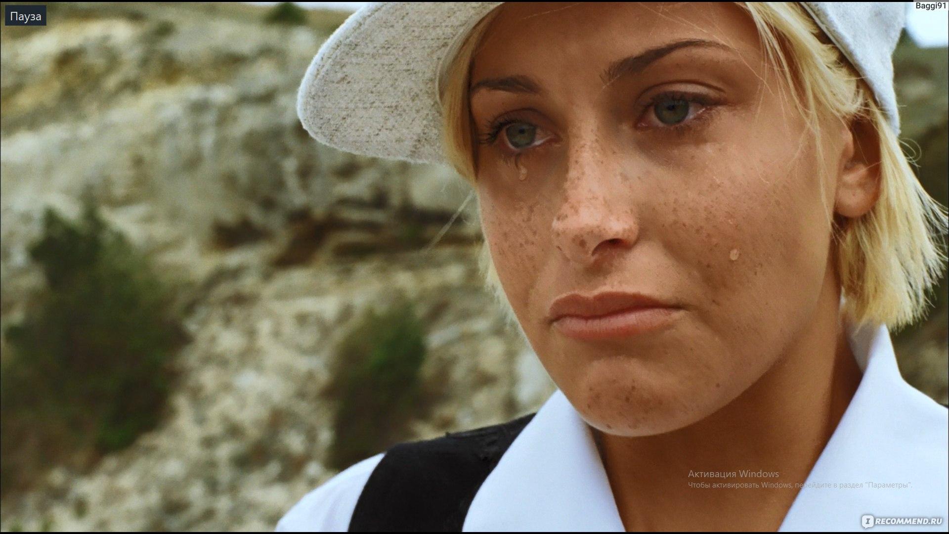 mulatka-dala-lesbiyskaya-lyubov-filmi-na-telefon