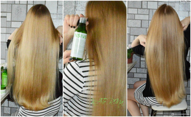 Как увлажнить сухие кончики волос в домашних условиях и чем их питать? 45