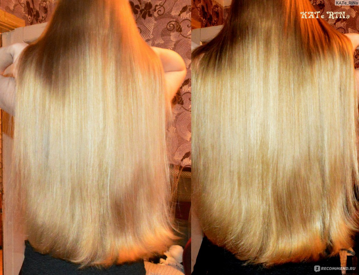 Прически с воском для длинных волос