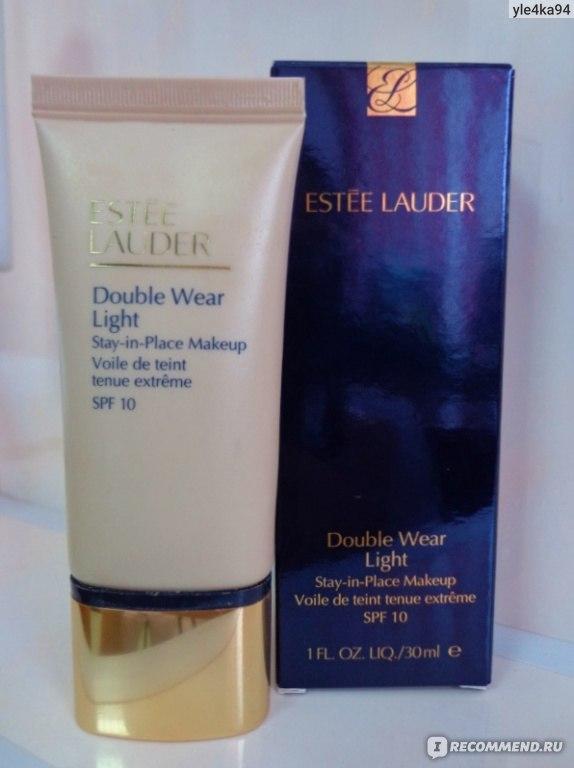 Крема от эсте лаудер для сухой кожи