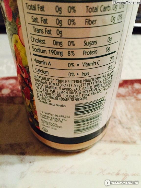 Кефир с лимоном для похудения рецепт отзывы