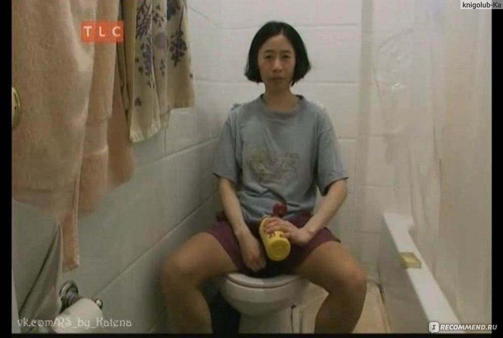 viebali-v-tualete-smotret