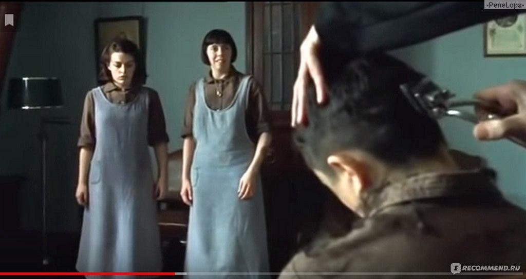 Сестры магдалины фильм сюжет сталлоне стетхем и лундгрен фильм
