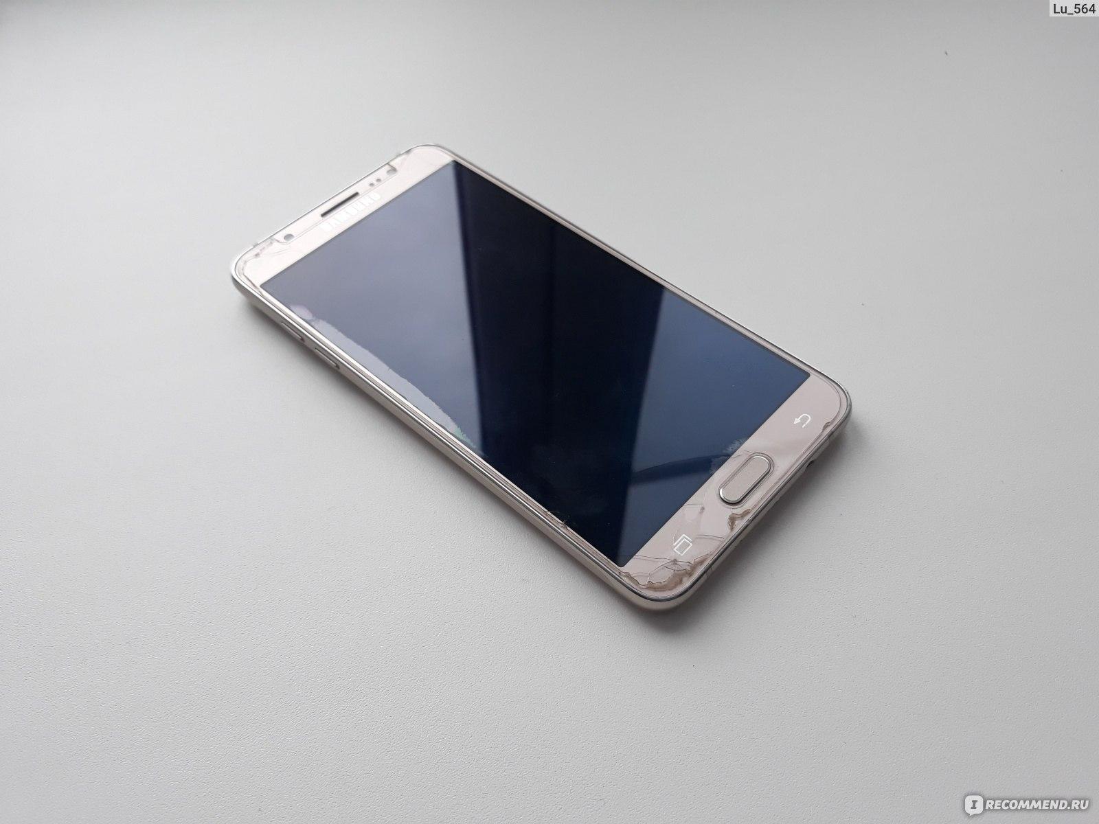 Обои На Телефон Самсунг Галакси J7
