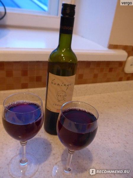 Как вино сделать слаще 220