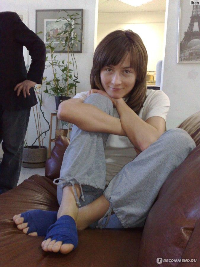У ребенка на ноге шишка на косточке