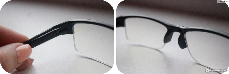 Заказать очки гуглес для коптера в казань крепеж смартфона ipad (айпад) mavik собственными силами