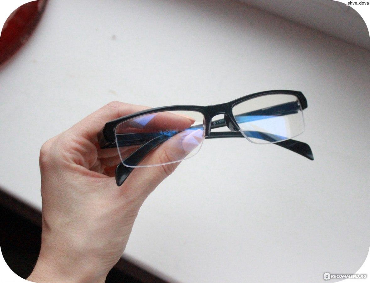 Заказать glasses в находка купить спарк стоимость с доставкой в челябинск