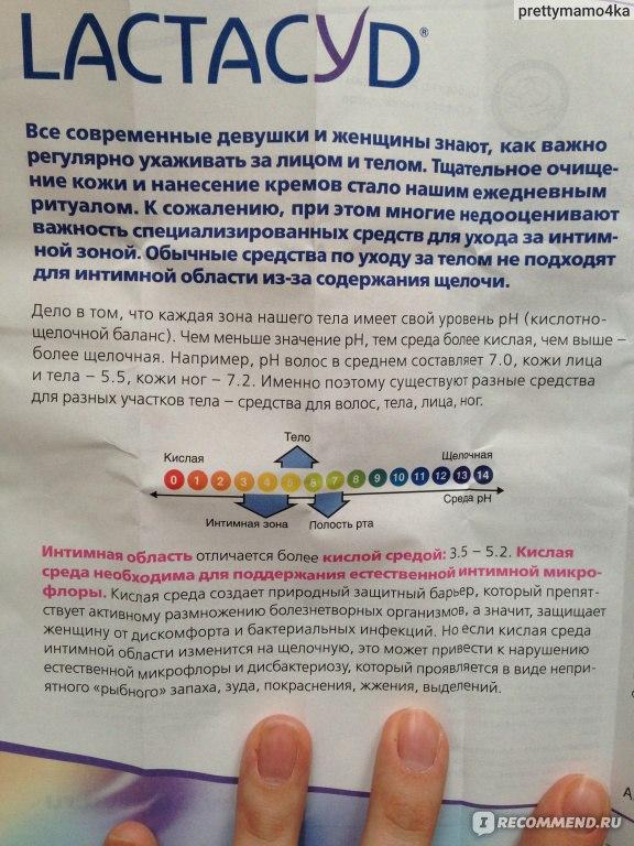 kak-izbavitsya-zhzheniya-vo-vlagalishe