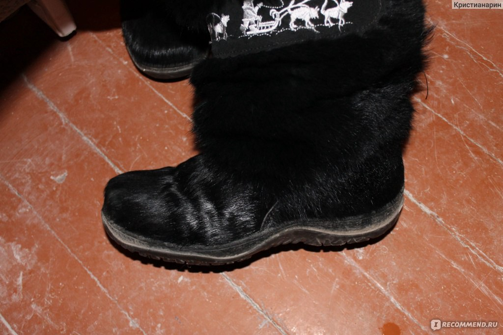 фабрика обуви отзывы покупателей