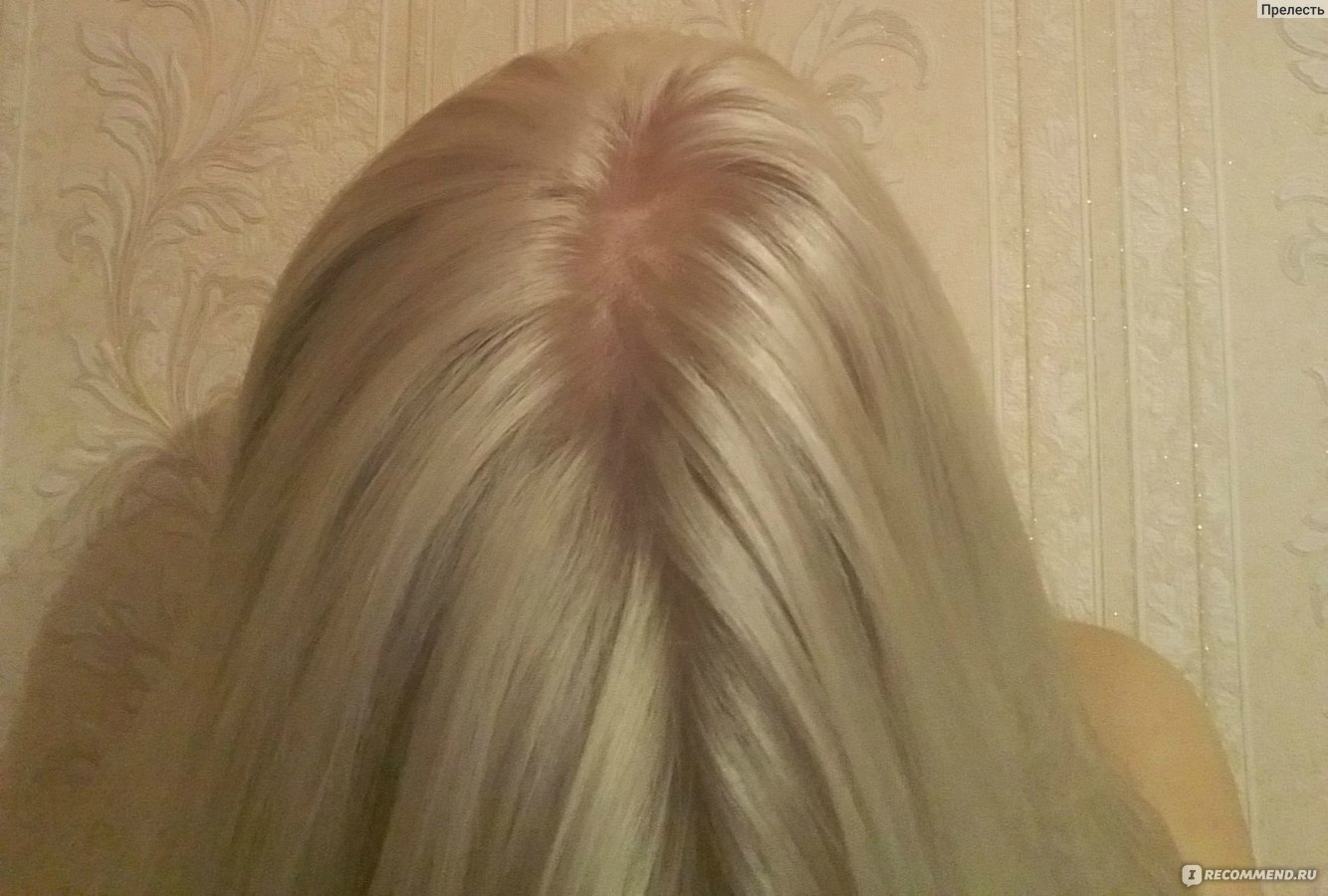 Эстель делюкс тонирование палитра цветов фото на волосах отзывы