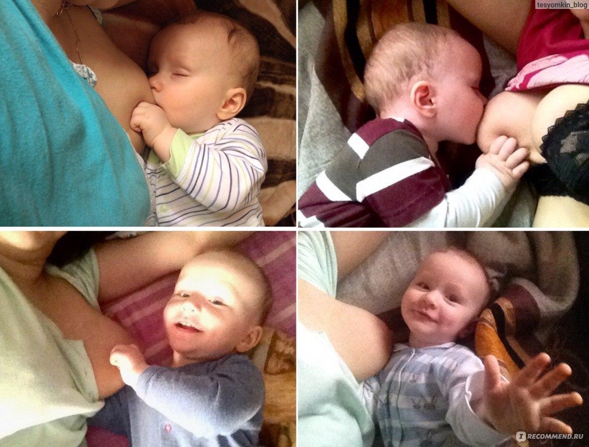 Сын скучает о груди матери 11 фотография
