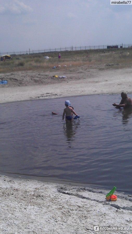 рыбалка в соль-илецком районе