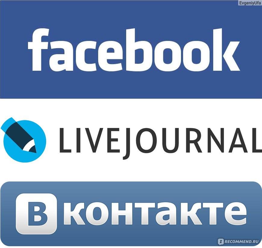 как познакомиться с японцем в фейсбук