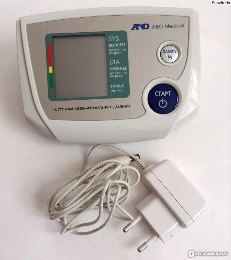 Тонометр and medical инструкция