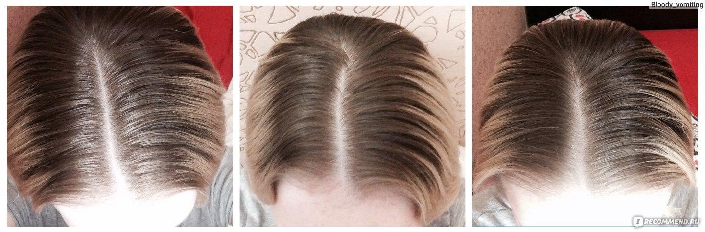 парни вам нравятся распущенные волосы