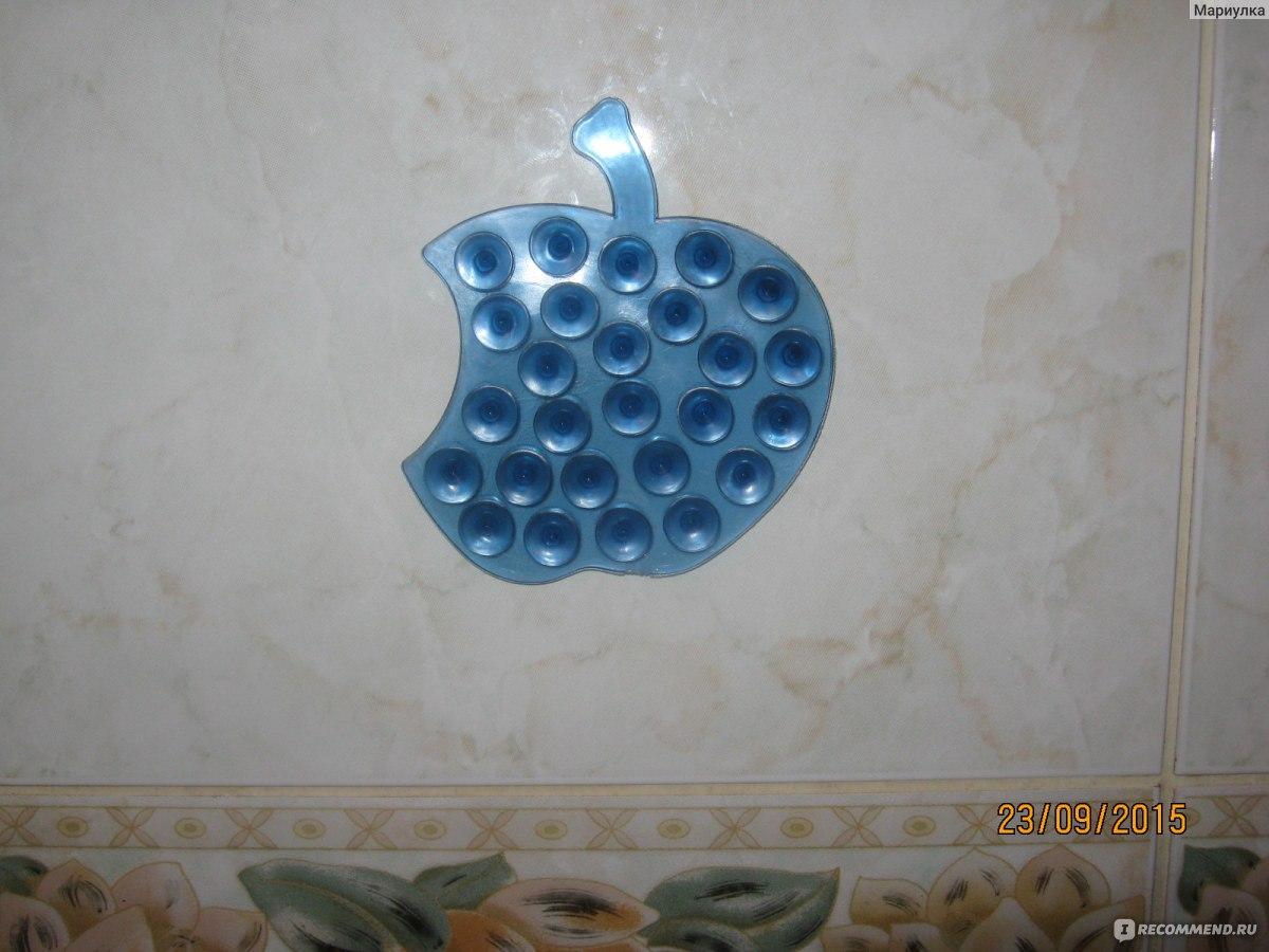 Супер в ванной 1 фотография