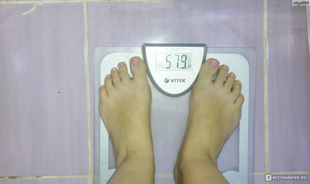 Рисовая диета на 3 7 14 дней 10 кг за неделю 3 дня рис