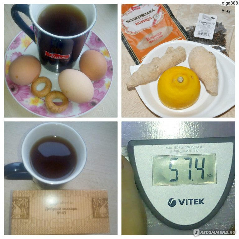 Лучшая диета для похудения
