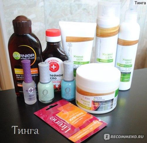 методы лечения выпадения волос женщин