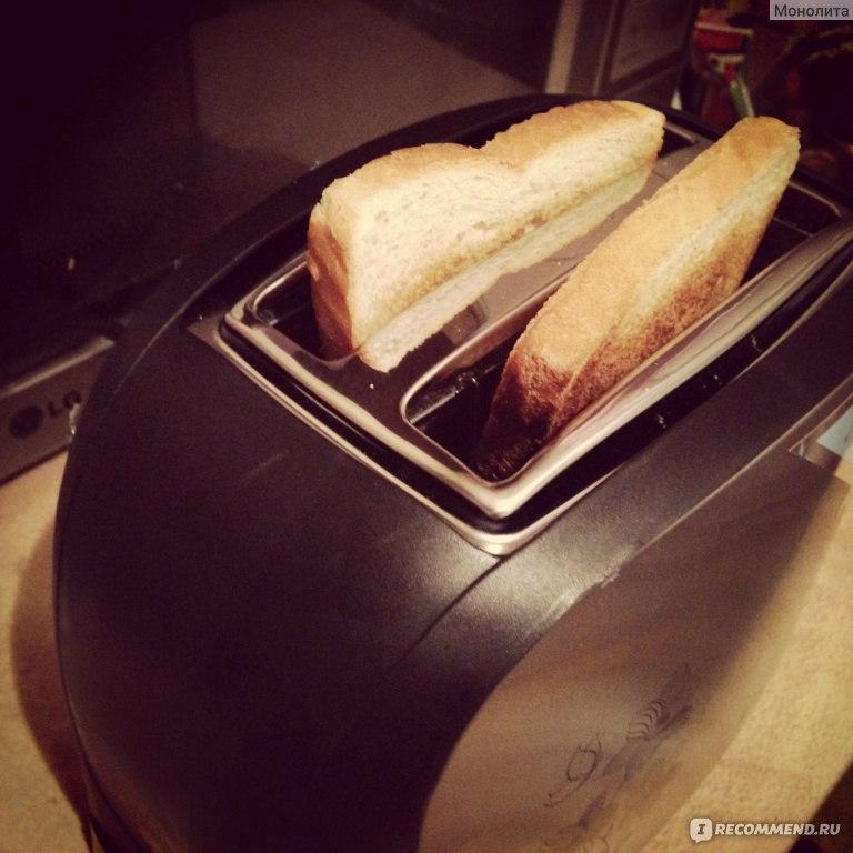 яблоко маленькими польза хлеба из тостера представили ответы уровням