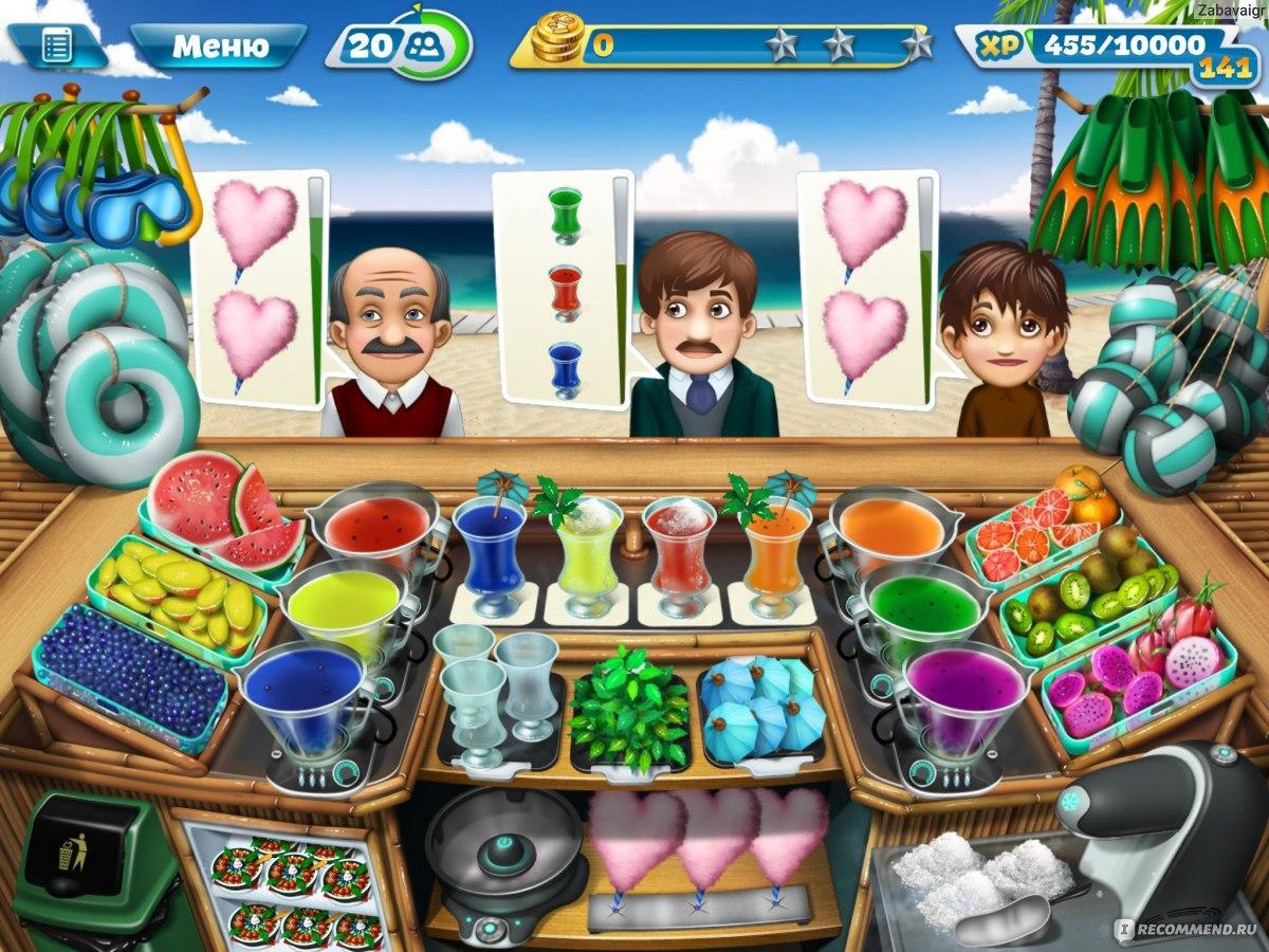 Игровые автоматы играть бесплатно лики стар топ игровых казино онлайн