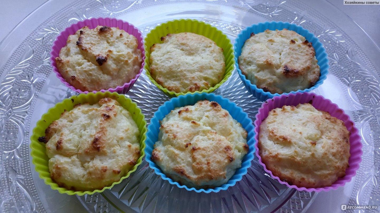 Сырники из творога, рецепт с фото 28