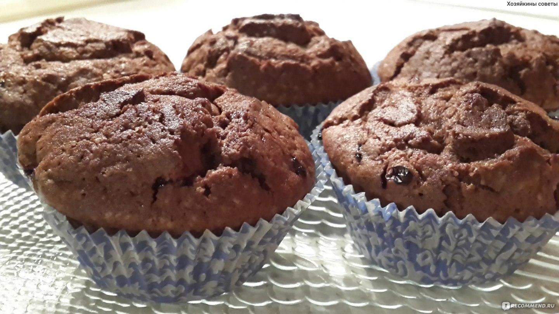 Шоколадный кекс - рецепты с фото на Повар. ру (92 рецепта) 17