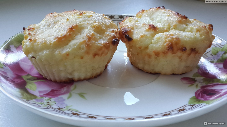 Рецепт сырников на 1 кг творога