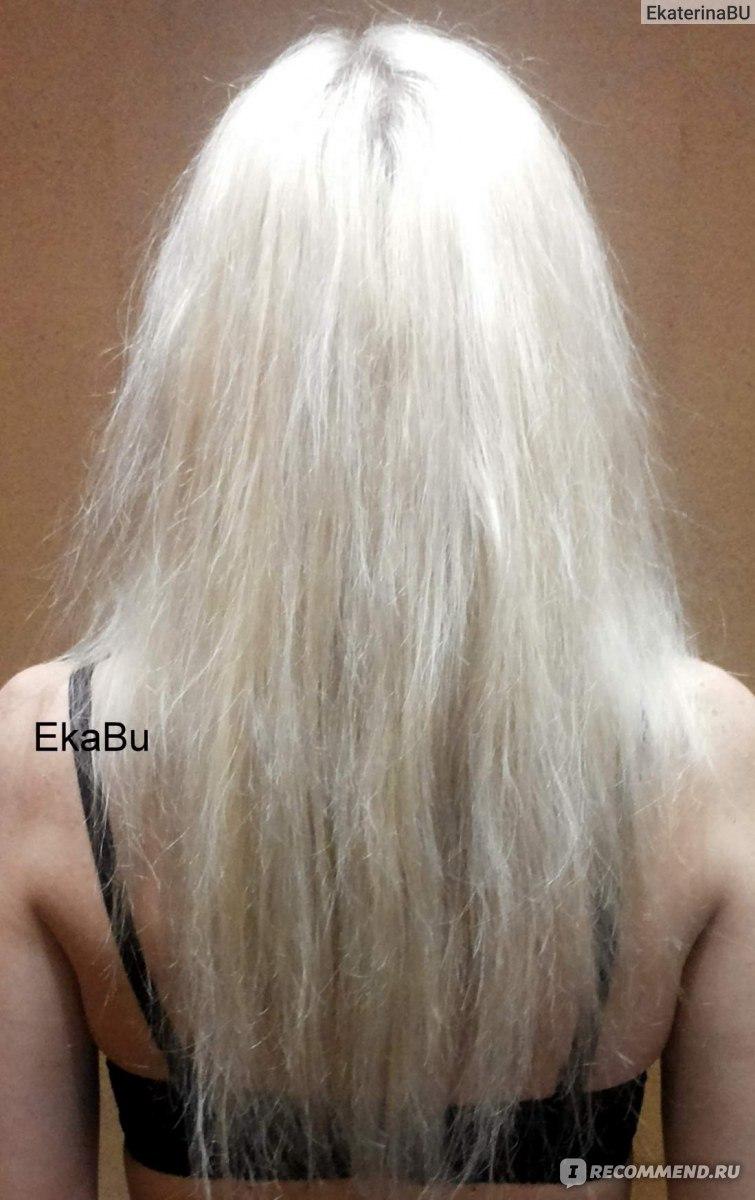Сколько времени занимает покраска волос в парикмахерской