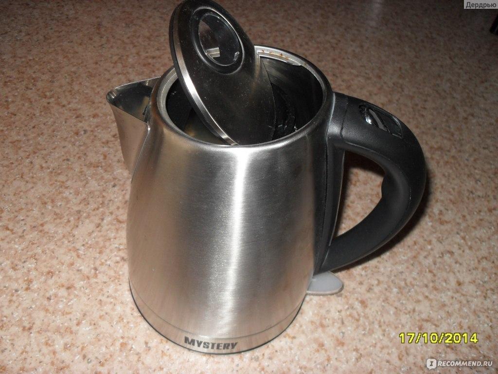Крышка чайника своими руками 26
