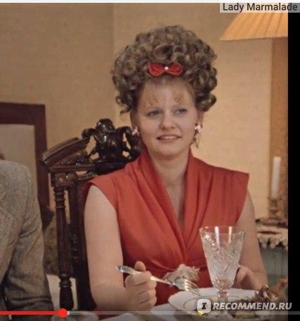 зрелые женщины ищут любовника в москве