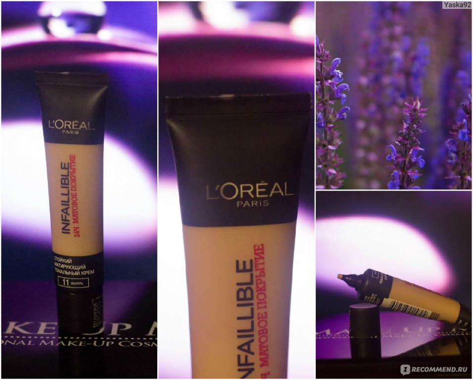 loreal assignment how women can penetrate Imm assignment group 2 (l'oreal l'oréal has set itself the mission of offering all women and men l'oréal uses garnier to penetrate low-income.