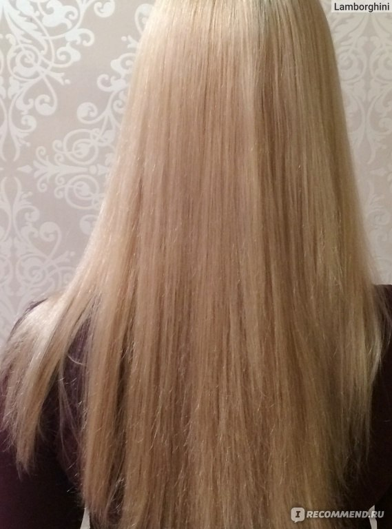 оливковое масло для волос отзывы фото