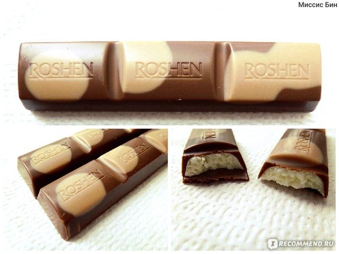 Как сделать шоколад дома без молока