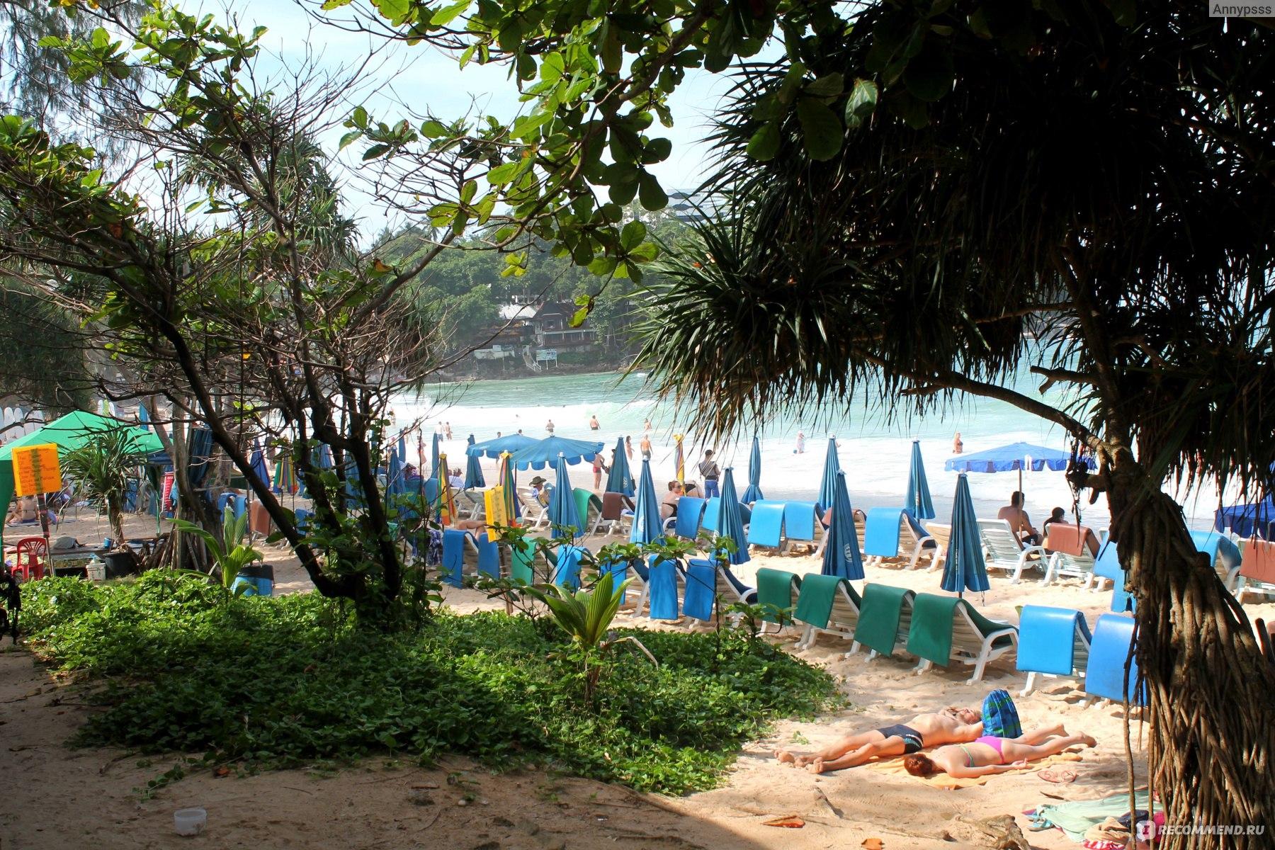 убивают ненависти отдых с детьми в тайланде отзывы фото это когда нужно
