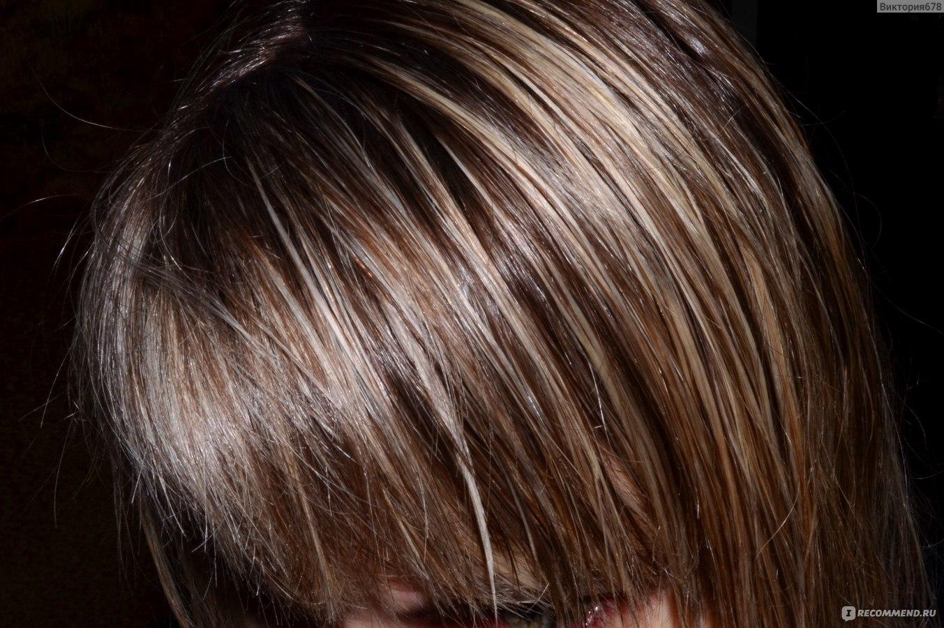 Средства для укладки матрикс для тонких волос