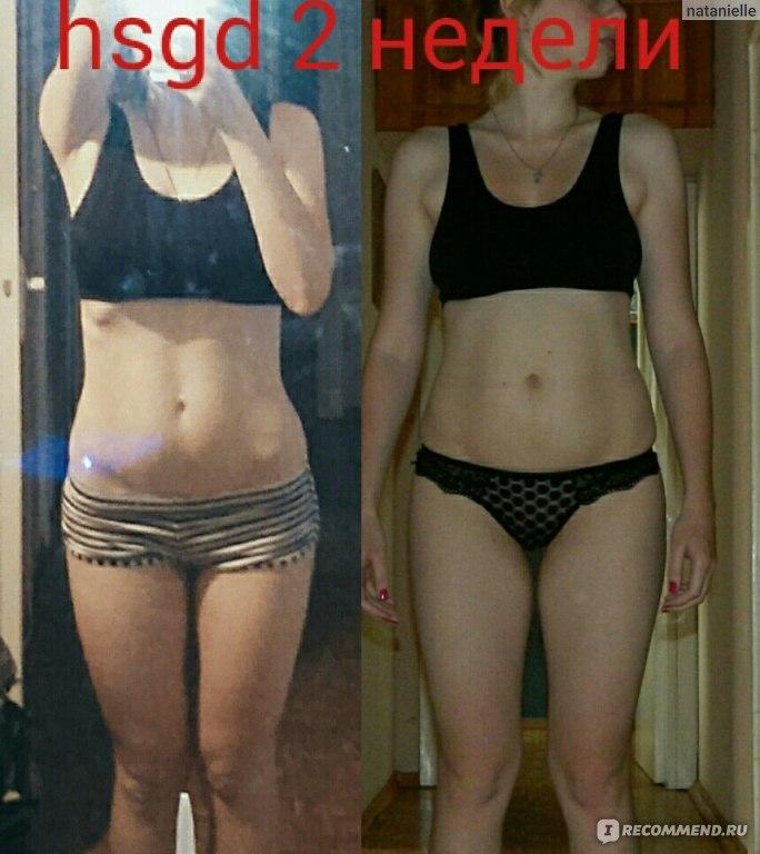 Сильно Похудеть За 2 Недели. Как сбросить 10 кг за 2 недели: 12 быстрых способов похудеть