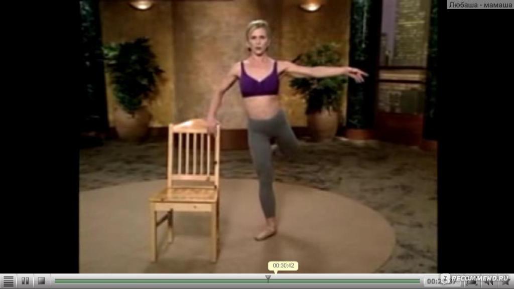 10 минут упражнений для рук: