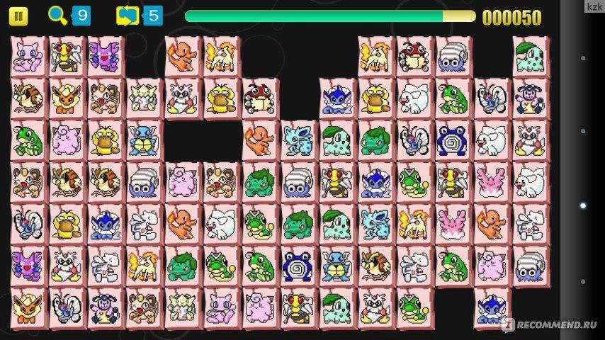 Скачать бесплатно игру на компьютер onet головоломка