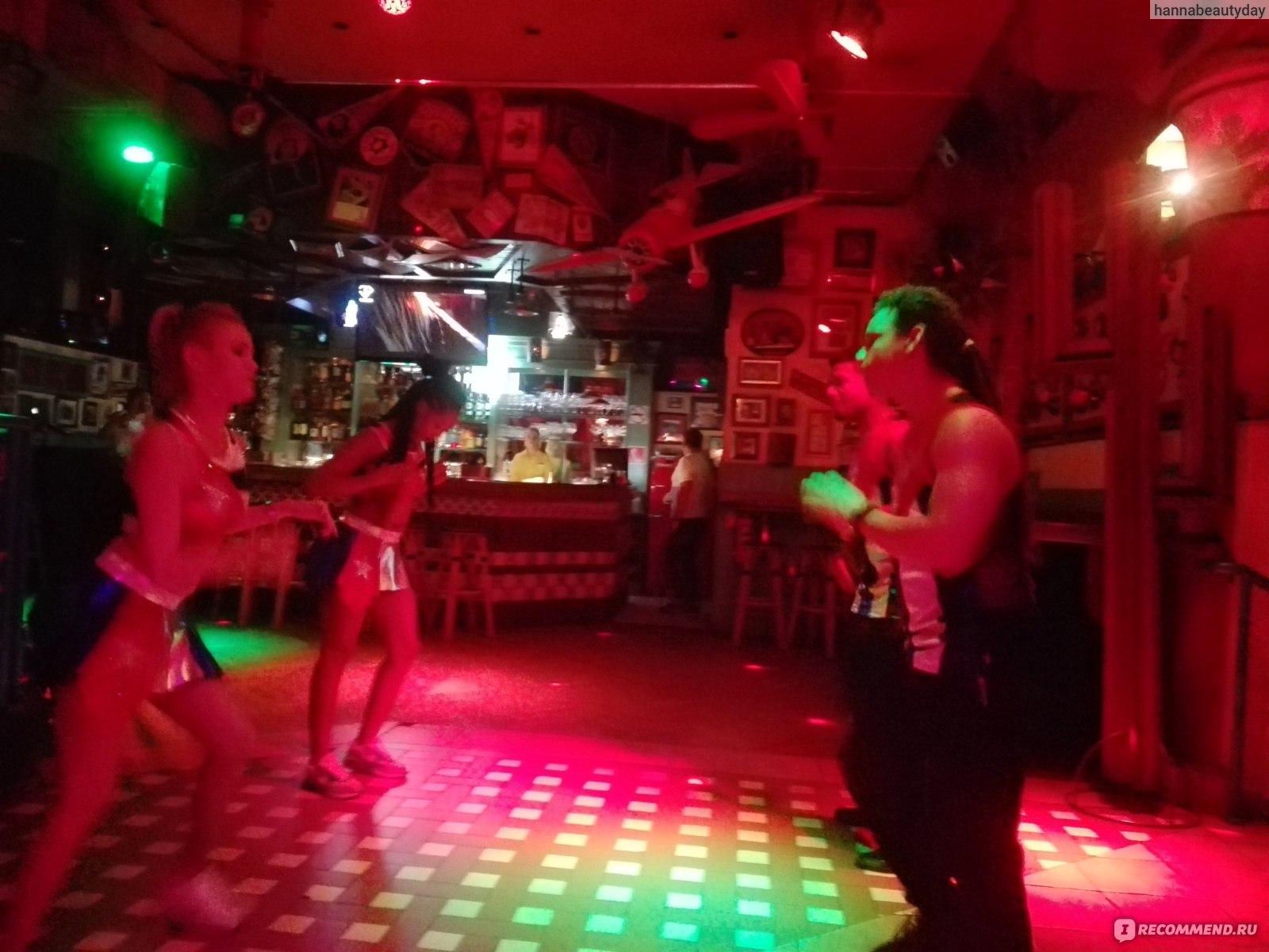 Клуб москвы грязные танцы взрывы в москве клуб