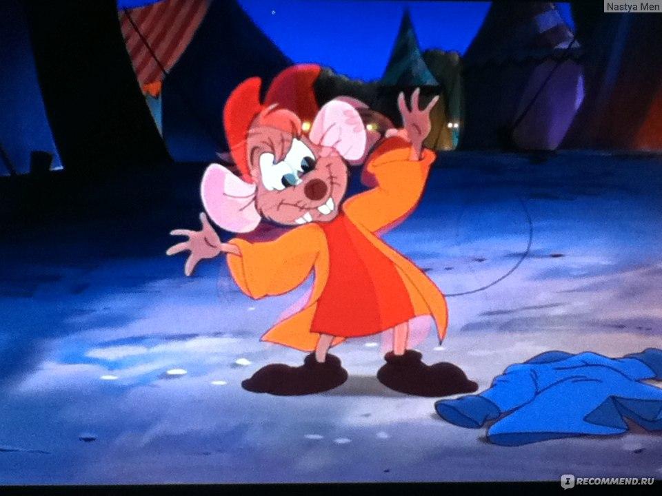 Золушка Cinderella 1950 Смотреть Онлайн